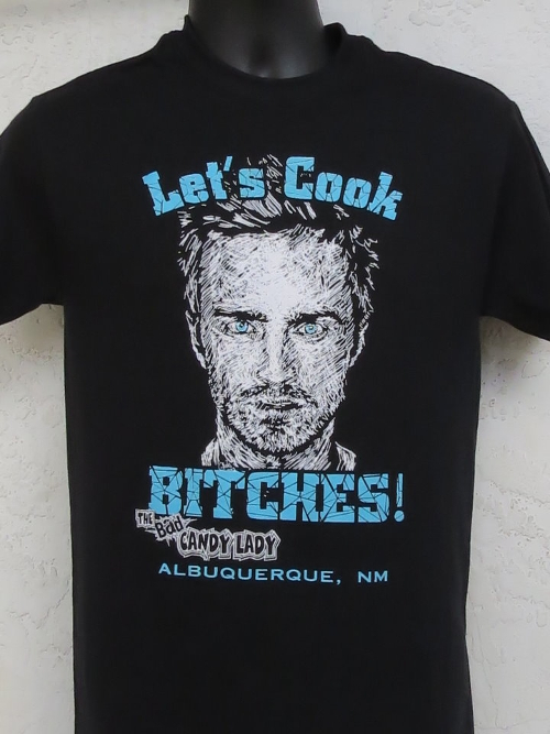 letscook
