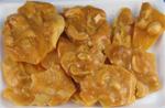 Original Cashew Brittle