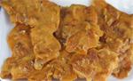 Pecan Brittle (A Southwest Favorite)